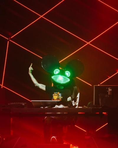 2019-01-23-Deadmau5 @ Met [High Res]-27